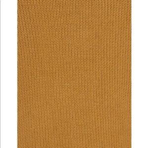 bp Sweaters - BP Long Line Open Cardigan